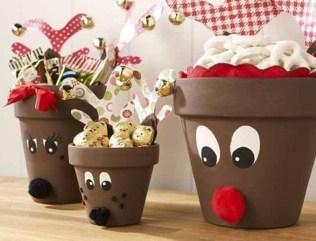 Wonderful Diy Christmas Crafts Ideas 09