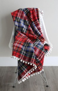 Wonderful Diy Christmas Crafts Ideas 27