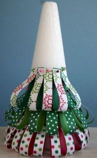 Wonderful Diy Christmas Crafts Ideas 36