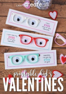 Awesome Classroom Party Decor Ideas For Valentines Day 26