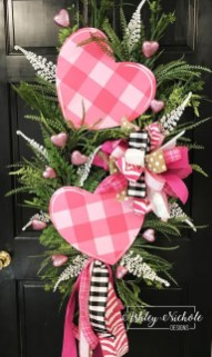 Best Ideas For Valentines Day Decorations 21