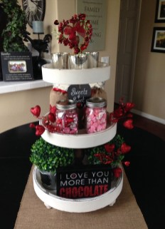 Best Ideas For Valentines Day Decorations 23