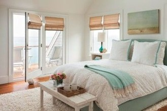 Casual Traditional Bedroom Designs Ideas For Home 16