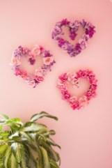 Creative Diy Decorations Ideas For Valentines Day 03