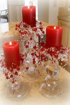 Creative Diy Decorations Ideas For Valentines Day 15