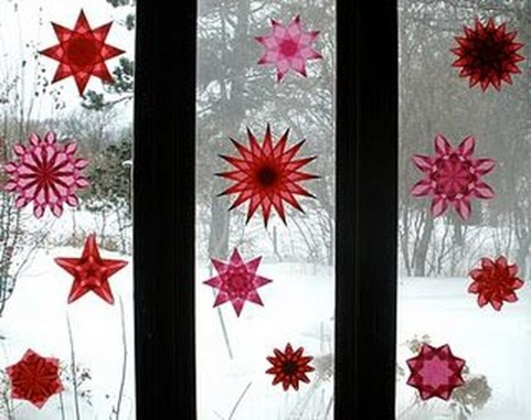 Creative Diy Decorations Ideas For Valentines Day 35