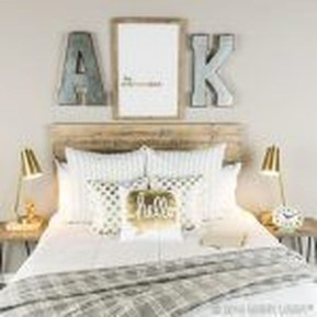 Cute Teen Bedroom Decor Design Ideas 39