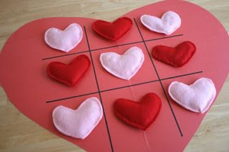 Cute Valentine'S Day Class Party Ideas For Kids 42