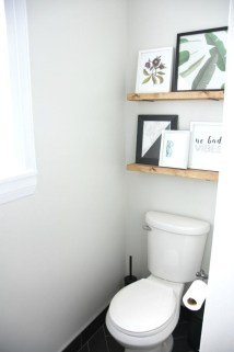 Inspiring Diy Wood Shelves Ideas On A Budget 29