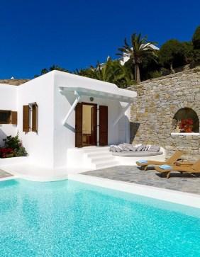 Perfect Mediteranean Swimming Pool Design Ideas 14