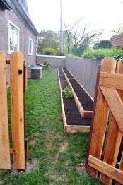 Smart Garden Design Ideas For Front Your House 20