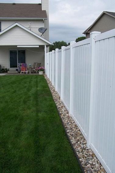 Smart Garden Design Ideas For Front Your House 56