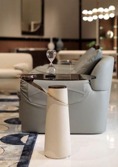 Stunning Coffee Tables Design Ideas 18