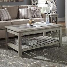 Stunning Coffee Tables Design Ideas 52