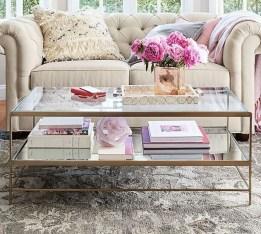 Stunning Coffee Tables Design Ideas 53