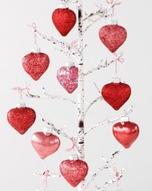 Stunning Valentine Gifts Crafts And Decorations Ideas 11