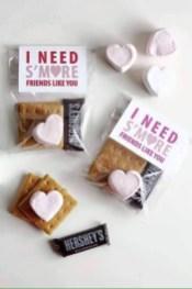 Stylish Valentine'S Day Crafts Ideas 30