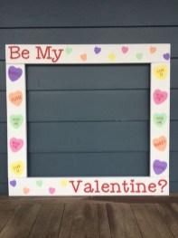 Stylish Valentine'S Day Crafts Ideas 31