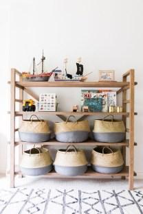 Captivating Diy Modern Play Room Ideas For Children 53