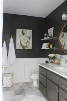 Cheap Bathroom Remodel Design Ideas 10