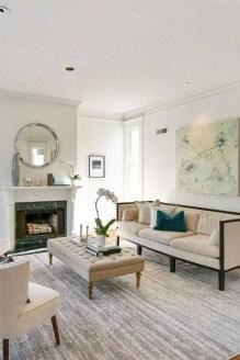 Creative Formal Living Room Decor Ideas 25