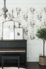 Creative Formal Living Room Decor Ideas 29
