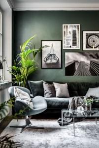 Fantastic Industrial Bedroom Design Ideas 02