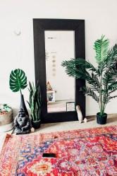 Lovely Boho Bedroom Decor Ideas 34