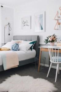 Lovely Boho Bedroom Decor Ideas 41