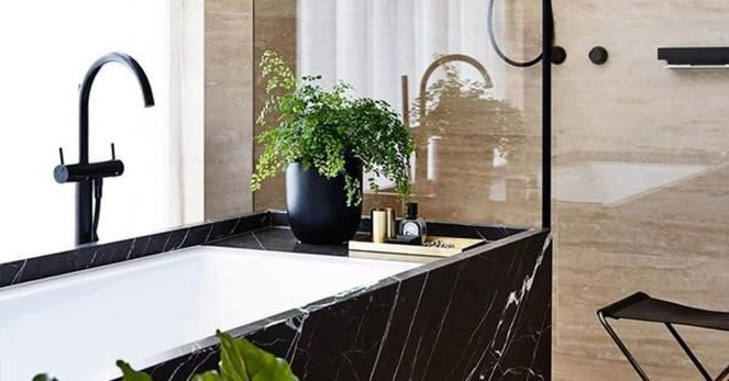 Pretty Bathtub Designs Ideas 03