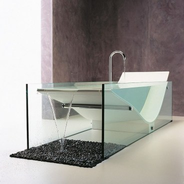 Pretty Bathtub Designs Ideas 21