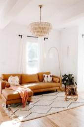 Unique Mid Century Living Room Ideas With Furniture 11