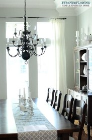 Attractive Diy Chandelier Designs Ideas 04