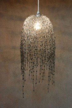 Attractive Diy Chandelier Designs Ideas 06