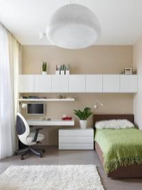 Cheap Bedroom Decor Ideas 20