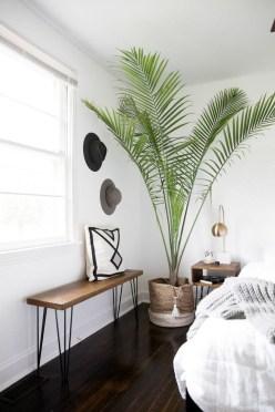 Cheap Bedroom Decor Ideas 46