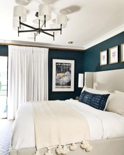 Cheap Bedroom Decor Ideas 58