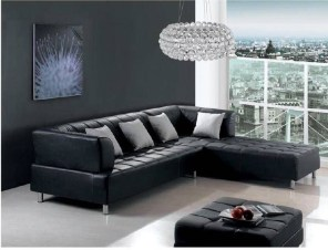 Creative Couch Design Ideas For Lounge Areas 07