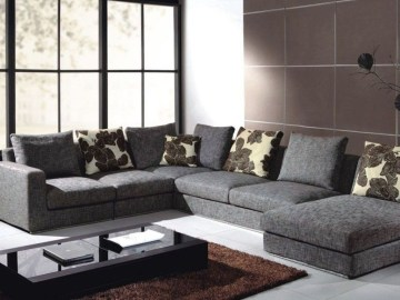 Creative Couch Design Ideas For Lounge Areas 16