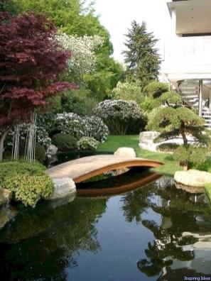 Delightful Landscape Designs Ideas 27