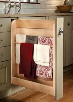 Luxury Towel Storage Ideas For Bathroom 30