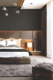 Striking Bed Design Ideas For Bedroom 32