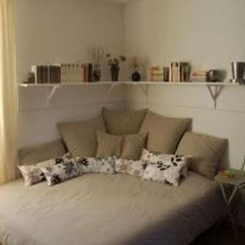 Striking Bed Design Ideas For Bedroom 38