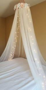 Striking Bed Design Ideas For Bedroom 42