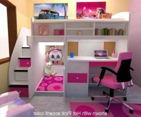 Striking Bed Design Ideas For Bedroom 48