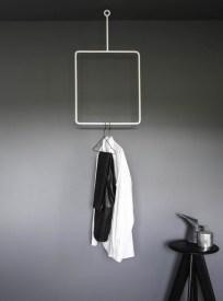 Stunning Clothes Rail Designs Ideas 02