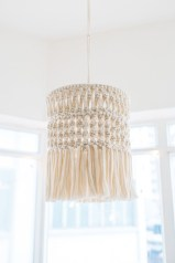 Attractive Diy Chandelier Designs Ideas 11