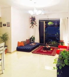 Charming Indian Decor Ideas For Home 06