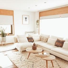 Charming Living Room Design Ideas 29