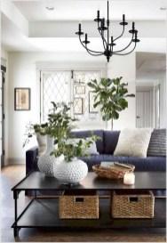 Cool Traditional Farmhouse Decor Ideas For House 11